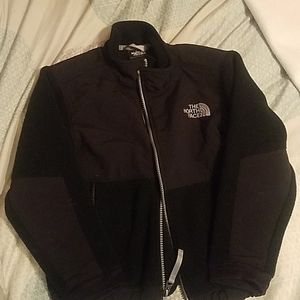 Youth XXS North Face Denali Jacket